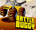 Battle Buggy